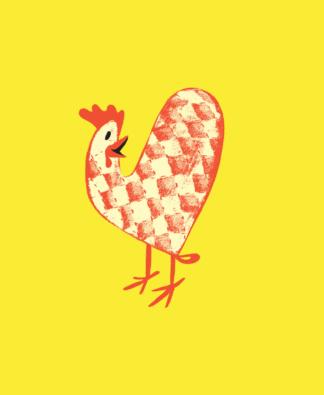 chicken-1b