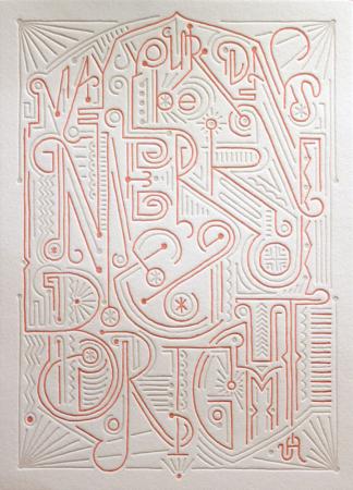 rogers-xmas2012-print2