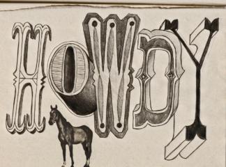 letteringdrawnd0011