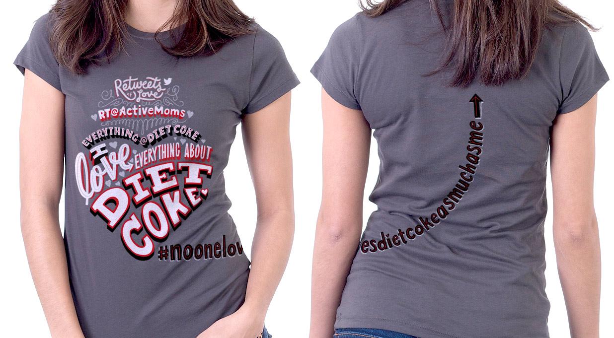 dc-tshirt-mockup1