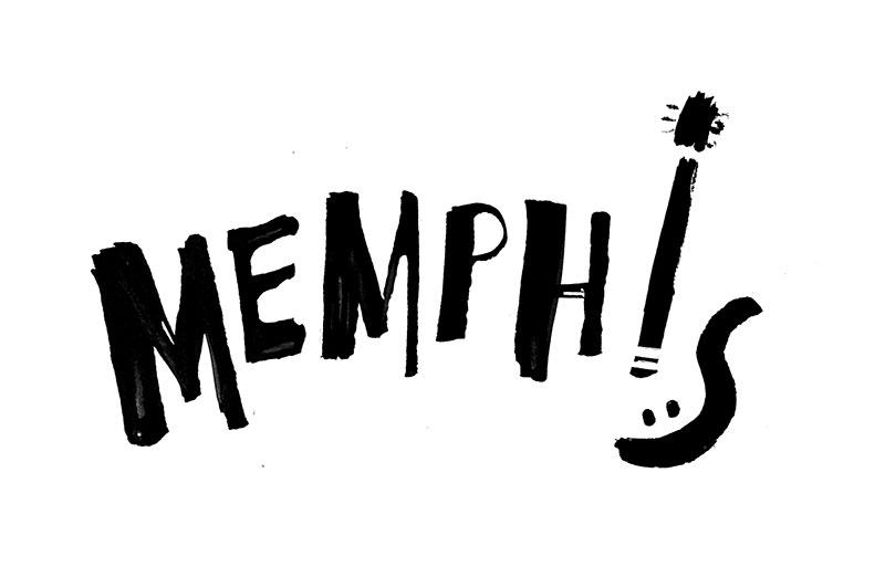 memphis-guit1