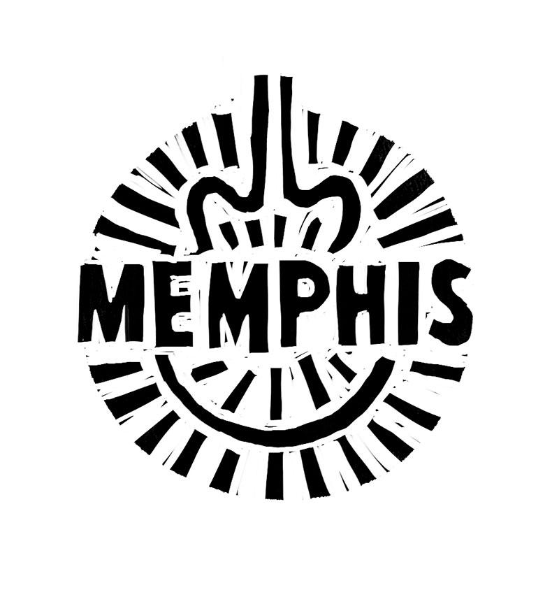 memphis-crest2