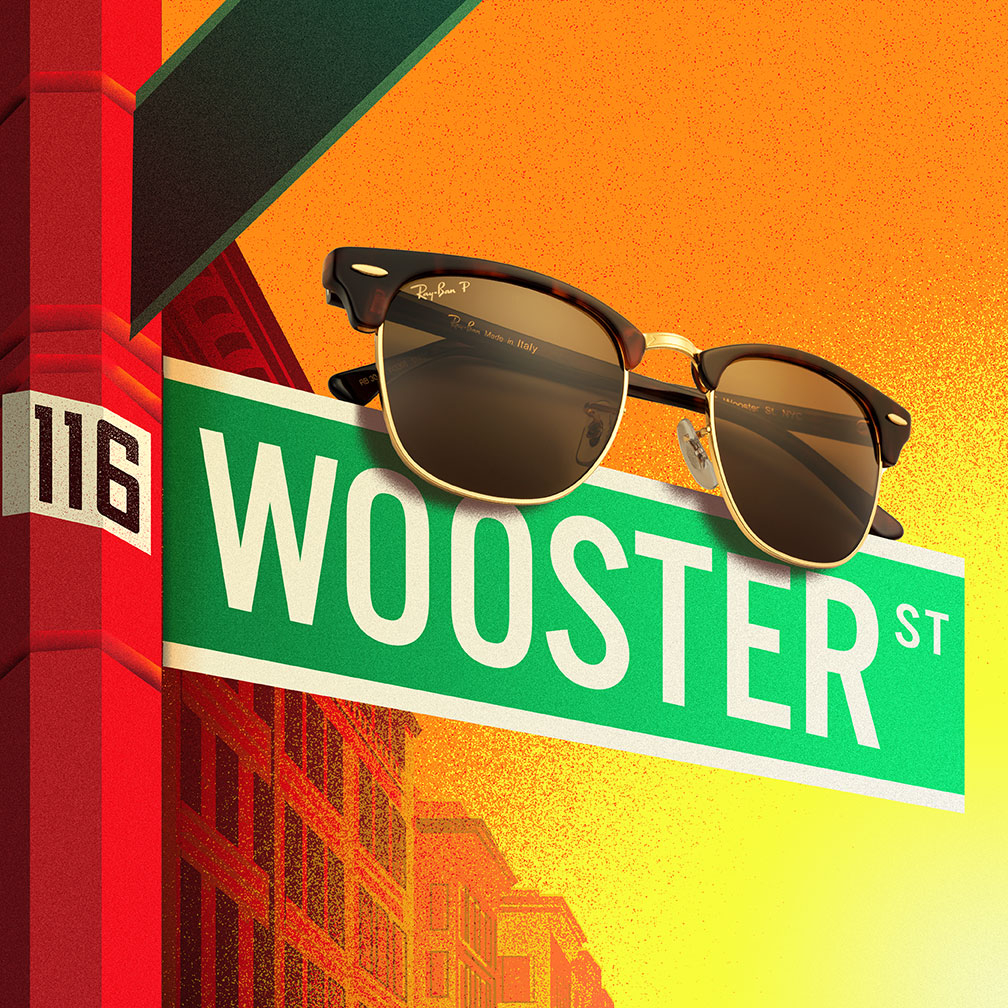 ray ban store wooster