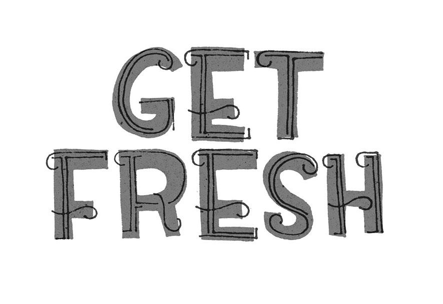 getfresh1-bw-1