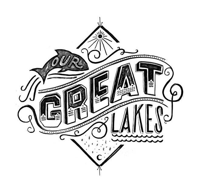 greatlakes-1